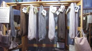 1VKL NYC 2014 LILC yarn