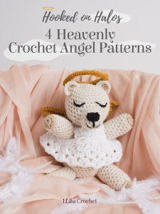Angel Freebie Cover