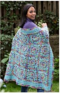 Blanket Main