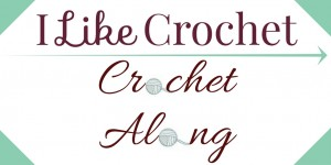 Crochet Along (1)