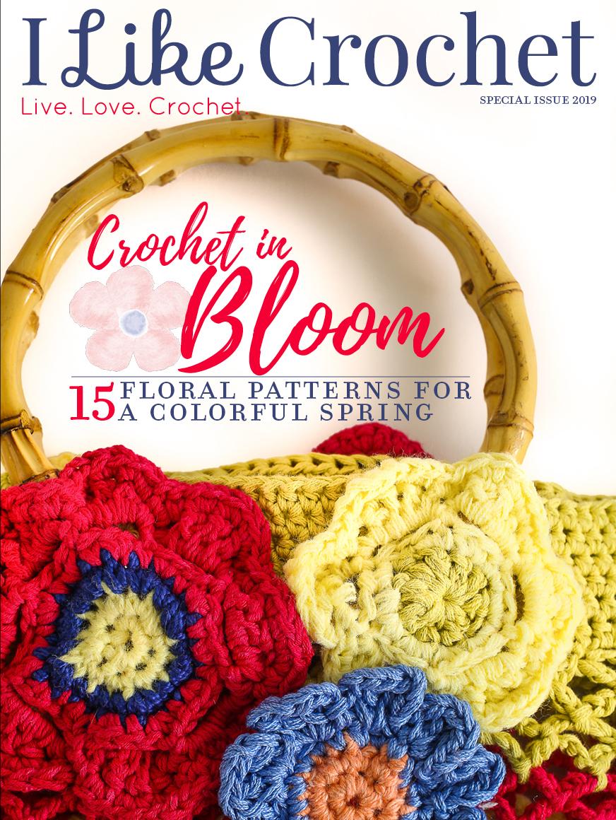Crochet-in-Bloom-I-Like-Crochet