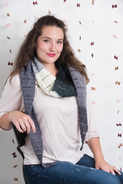 Filet-Crochet-in-Shades-of-Gray