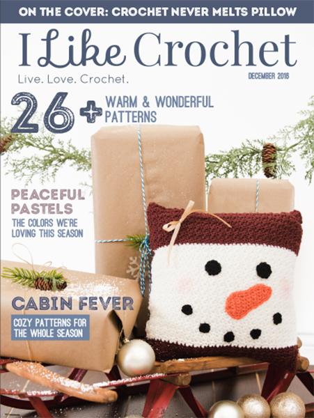 ILC-December 2016-cover small