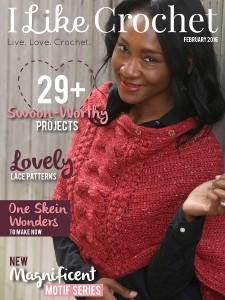 ILC-February 2016-cover-web