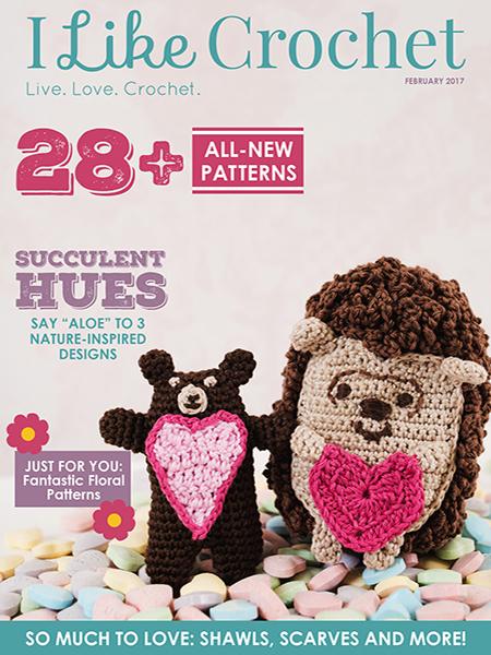 ILC-February 2017-cover-small