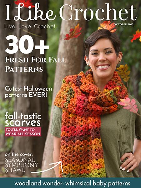 ILC-October 2016-cover