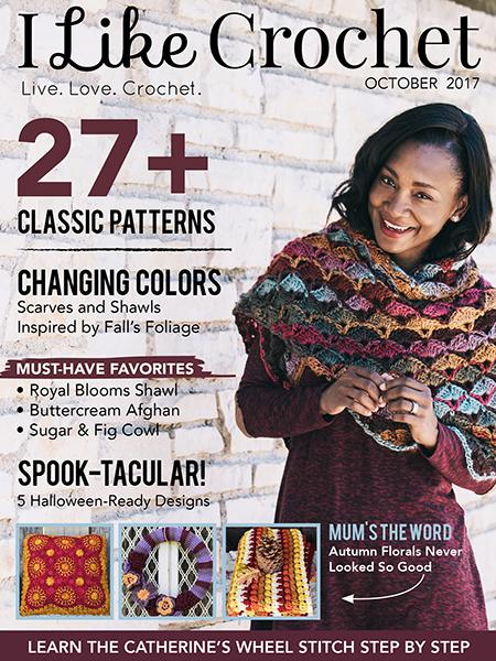 ILC-October 2017-cover-sm