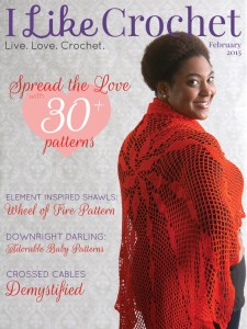 ILikeCrochetFebruary2015FINAL