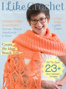 ILikeCrochetJune2014CoverFINALedit