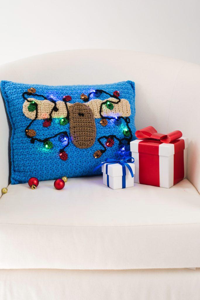 Elephant Crochet Patterns by IraRott - Handmade Hats & Crochet ... | 1024x684