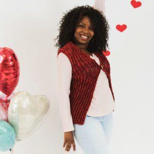 Work Of Heart Archives I Like Crochet