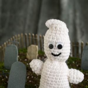 Amigurumi Archives - I Like Crochet