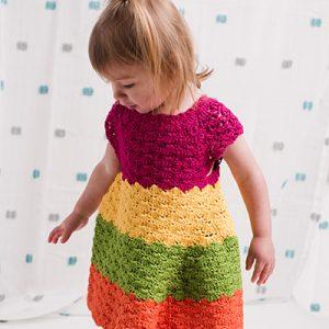 2e55c69a4e40 Baby Archives - I Like Crochet