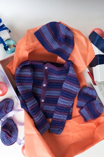 802c2c480050 Sugar Plum Set - I Like Crochet