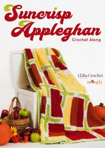 Suncrisp Appleghan Logos-02