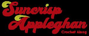Suncrisp Appleghan Logos-03