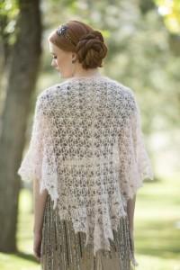 The Romance of Crochet 1
