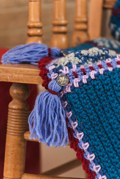 Crochet Snowflake Afghan Pattern Ebay Oukasfo