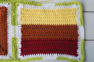 block_two_orange_red_yellow-1smaller
