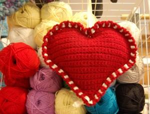 crochet heart_cropped