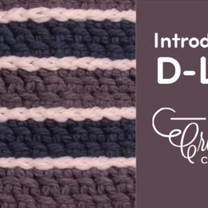 Tips and Tutorials Archives - I Like Crochet