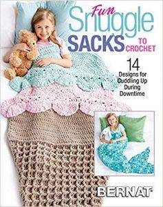 fun-snuggle-sacks