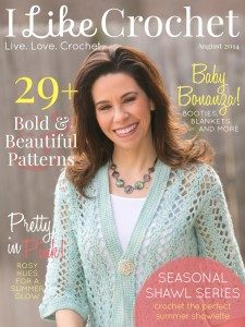 i-like-crochet-cover-august-2014resize
