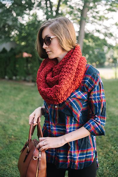 scarf-34