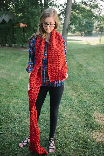 scarf-36