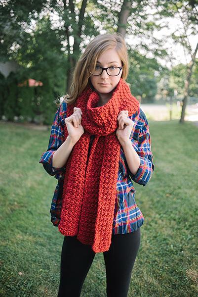 scarf-65
