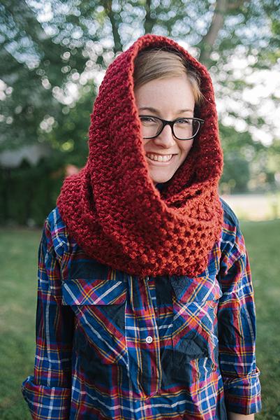 scarf-73