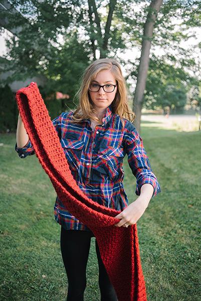 scarf-80