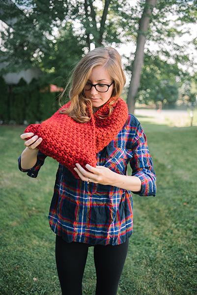 scarf-84