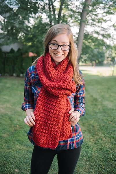 scarf-88