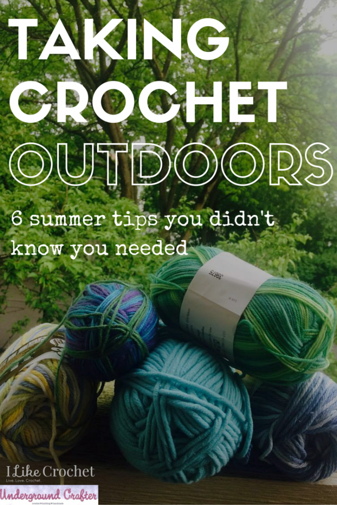 taking-crochet-outdoors
