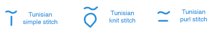 tunisian accent