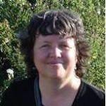 Carol Schoenfelder