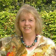Pauline Fitzpatrick