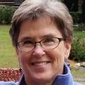 Joan Beebe