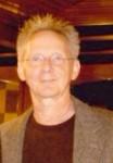 Kenneth Cormier