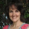 Jennifer E. Ryan